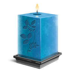 Candle of Memories